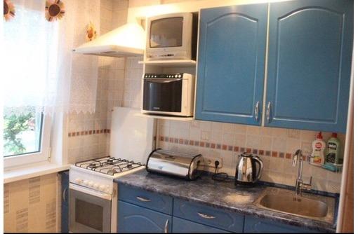 Сдам 1-комнатную квартру на Октябрьской Революции - Аренда квартир в Севастополе