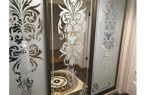 Сдается 1-комнатная квартира с мебелью и бытовой техникой на ул. Фадеева. - Аренда квартир в Севастополе