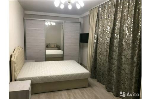 Сдается 1-комнатная, Проспект Генерала Острякова, 25000 рублей - Аренда квартир в Севастополе