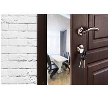 Входные двери - металлические, железные, бронированные - Входные двери в Севастополе