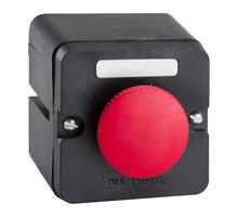 Кнопки ПКЕ212 1, 2, 3  поста - Продажа в Крыму