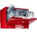 Срочный и недорогой ремонт посудомоечных машин всех известных марок - Ремонт техники в Керчи