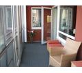 Отделка, обшивка, утепление балконов и лоджий под ключ. - Балконы и лоджии в Крыму
