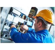 Бригада мастеров решит проблемы с ремонтом электрики - Электрика в Ялте