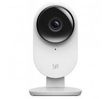 Установка систем видеонаблюдения - Охрана, безопасность в Ялте