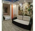 Квартира посуточно и почасово у моря с дизайнерским ремонтом -Парк победы в однойостановке - Аренда квартир в Севастополе