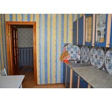 Посуточно сдаётся 2-комнатная квартира в Бахчисарае - Аренда квартир в Бахчисарае