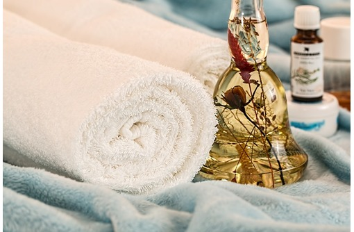 массаж антицеллюлилитный,оздоровительный, фото — «Реклама Севастополя»