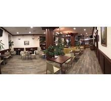 Идеальный зал для торжества / Приём заявок на корпоративы - Бары, кафе, рестораны в Севастополе