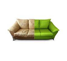 Мастерская по перетяжке и ремонту мебели - Сборка и ремонт мебели в Евпатории