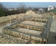 Продам земельный участок!!!, фото — «Реклама Севастополя»