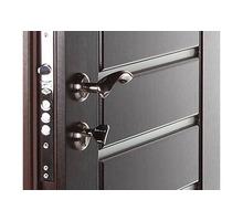 Изготовление металлических входных дверей - Входные двери в Севастополе