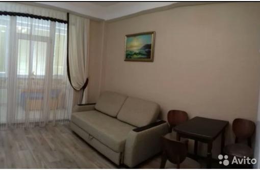 Сдается 2-комнатная-студио, Павла Дыбенко, 25000 рублей - Аренда квартир в Севастополе