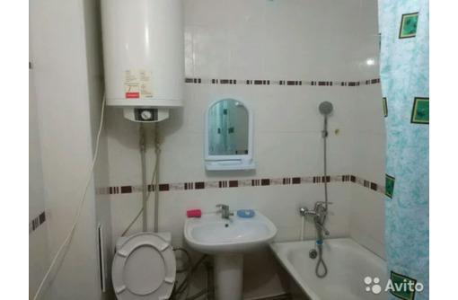 Сдается 1-комнатная, Астана Кесаева, 20000 рублей - Аренда квартир в Севастополе