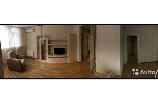Сдается 1-комнатная, Парковая, 25000 рублей - Аренда квартир в Севастополе