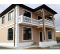 Дом расположен в поселке Солнечногорское - Дома в Алуште