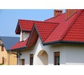 Все виды кровельных работ, ремонт и утепление крыши - Кровельные работы в Феодосии