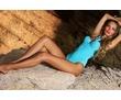Соблазнительные изгибы: массаж «Голливудские ножки» + обертывание., фото — «Реклама Севастополя»