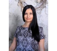 Услуги психолога, работаю со взрослыми и с детьми - Психологическая помощь в Симферополе