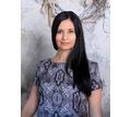 Услуги психолога, работаю со взрослыми и с детьми - Психологическая помощь в Крыму