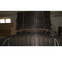 Цемент Сетка от производителя(Стройматериалы С быстрой доставкой) - Цемент и сухие смеси в Севастополе