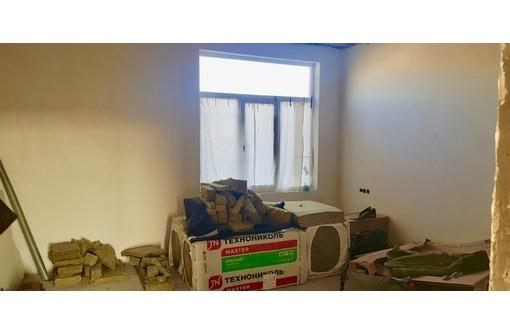 Новый дом в СТ Родник, 100кв.м. с документами - Дома в Севастополе