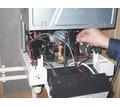 Установка, техническое обслуживание газовых котлов, газовых конвекторов - Ремонт техники в Феодосии