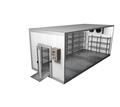 Монтаж холодильных камер в Севастополе - Продажа в Севастополе