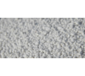 Перлит строительный вспученный для утепления - Цемент и сухие смеси в Симферополе