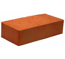 Кирпич рядовой полнотелый М175 - Кирпичи, камни, блоки в Севастополе