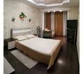 Квартира у моря  на ПОР 22-рядом с парком Победы - Аренда квартир в Севастополе