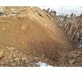 Грунт.привезу бесплатно самосвалом - Вывоз мусора в Алупке