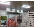 Холодильное Оборудование для Камер Хранения Заморозки., фото — «Реклама Севастополя»