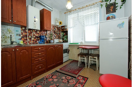 Экономный отдых в Феодосии - Аренда квартир в Феодосии
