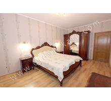 Просторная люкс квартира для отдыха в Феодосии - Аренда квартир в Феодосии