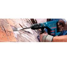 Демонтажные работы, резка стен, сверление стен - Строительные работы в Феодосии
