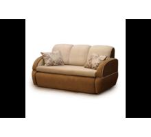 Мастерская по перетяжке и ремонту мягкой мебели - Сборка и ремонт мебели в Феодосии