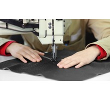 Перекрой, реставрация и пошив изделий из меха, кожи и других материалов и тканей - Ателье, обувные мастерские, мелкий ремонт в Симферополе