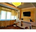 1-комнатная от собственника люкс - Аренда квартир в Севастополе