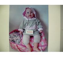 Продаются фирменные куклы и пупсы - Игрушки в Севастополе