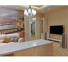 Ремонт квартир, домов, офисов и других помещений в Севастополе - Ремонт, отделка в Севастополе