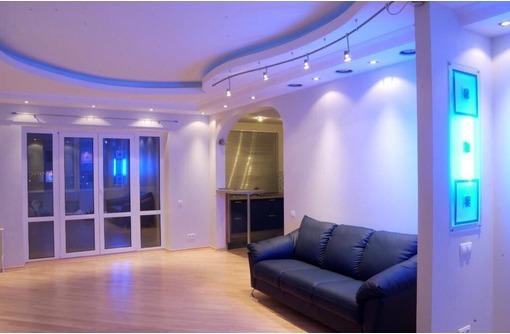 🔨 Ремонт квартир, домов, офисов и других помещений в Севастополе 🔧 - Ремонт, отделка в Севастополе