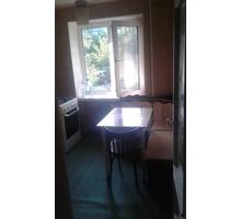 Сдаётся   квартира в районе ТНУ - Аренда квартир в Черноморском