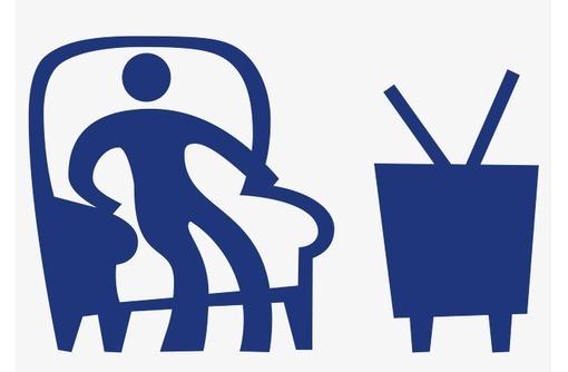 Телемастер. Ремонт, настройка телевизора на дому и в мастерской. - Ремонт техники в Феодосии