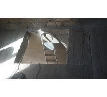 Устройство люков в полу,потолке,выгребной яме в Севастополе - Строительные работы в Севастополе