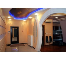 Ремонт квартир, частных домов - сантехника, электрика, отопление - Ремонт, отделка в Феодосии