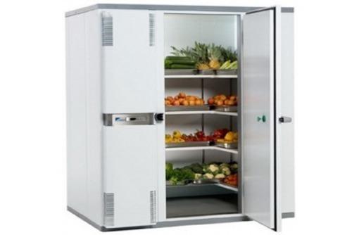 Ремонтируем старые и современные холодильники и морозильные камеры всех моделей - Ремонт техники в Феодосии