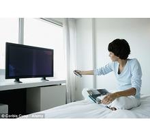 Срочный ремонт телевизоров на дому и в мастерской. - Ремонт техники в Феодосии