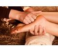 Классический массаж от студии Каури - Массаж в Севастополе