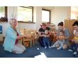 Открыт набор в группу развития от 1 года, фото — «Реклама Севастополя»